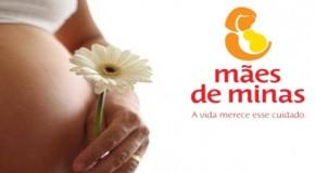 Caravana Mães de Minas vai passar por Araxá no final do mês