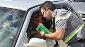 Prefeitura de Araxá vai abrir concurso público para Guarda Municipal