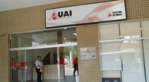 Copasa oferece serviços eletrônicos de autoatendimento em UAI de Patos de Minas