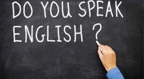 Prefeitura de Patos oferece curso de inglês a professores da rede municipal