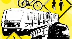 Mobilidade Urbana é debatida em Patos de Minas