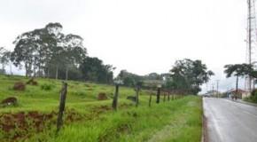 Obras de duplicação da Avenida Tomaz de Aquino, em Patos, são iniciadas