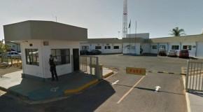 PM realiza em Araxá Encontro da Comunidade Operacional da 5ª RPM