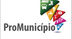 42 municípios do Alto Paranaíba e Triângulo Mineiro recebem máquinas do governo de Minas