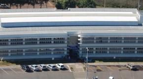Prefeitura de Patos prorroga prazo para contratação de operadora de plano de assistência à saúde