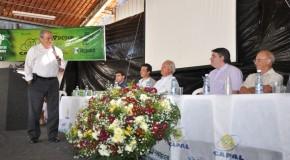 Sindicato Rural de Araxá e Sebrae lançam Projeto de Recomposição de APP
