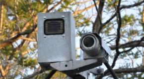 Novos radares começam funcionar em caráter educativo dia seis