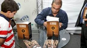 Verdugo será lançado em Araxá e São Paulo nas próximas semanas