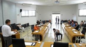 Fórum Comunitário aponta grande insatisfação com serviços prestados pela Cemig