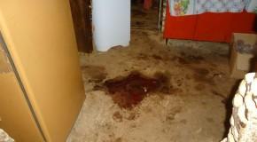 Fim de semana marcado por assassinatos em Ibiá e Araxá