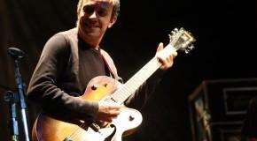 Dino Rangel Quarteto apresenta abordagens contemporâneas para música instrumental