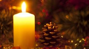Grupo de voluntários pede doações para realizar o Natal da Alegria em Araxá