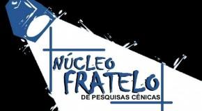 Núcleo Fratelo realiza Mostra de Trabalho das turmas do curso de teatro
