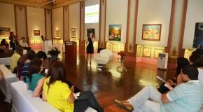 Secretaria de Estado de Cultura divulga perspectivas para 2014 nesse segmento