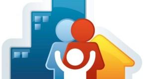 Prefeitura de Pratinha cria Plano Municipal da Saúde 2014-2017