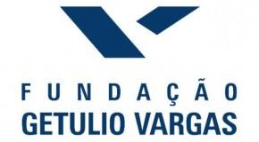FGV apresenta relatório sobre o índice de competitividade turística de Araxá