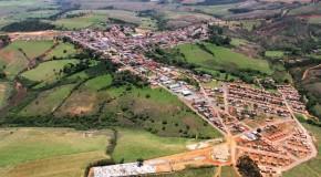 Prefeitura de Pratinha quer conter gastos em todos os setores da administração