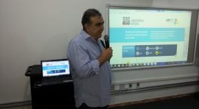 Governo de Minas vai ofertar cursos de tecnólogos por meio da Uaitec