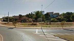 Prefeitura de Araxá define os Eco-pontos por toda a cidade