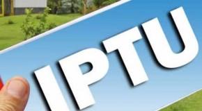 Moradias do Minha Casa, Minha Vida em Patos serão isentas de IPTU