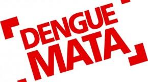 Programa de Combate à Dengue de Patos realizará primeiro LIRA-A de 2014