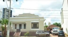 Secretaria de Desenvolvimento Social de Patos atende em novo endereço