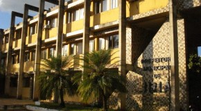 Sai resultado do primeiro processo seletivo da prefeitura de Ibiá em 2014