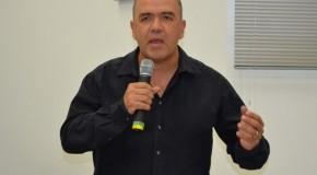 Vereador José Maria Lemos Junior conquista R$ 3,8 milhões junto à CBMM