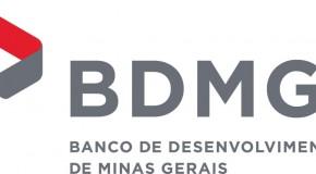 BDMG alcança desembolso recorde de R$ 2 bilhões no ano de 2013
