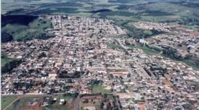 Prefeitura de Campos Altos reabre chamada pública para diversos fins