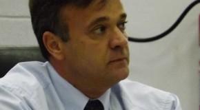 Secretário de Segurança Pública de Araxá se pronuncia sobre exoneração na Asttran