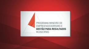 Programa de capacitação de municípios tem início com quase 3 mil servidores inscritos
