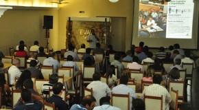 Capal apresenta projeto da 2ª Feira de Agronegócios e reúne cerca de 50 fornecedores