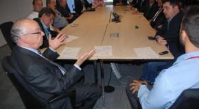 Municípios do Alto Paranaíba fecham parceria com o Estado para dar fim aos lixões