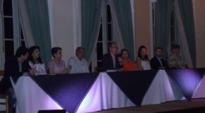Tauá Grande Hotel, em Araxá, lança projeto Páscoa Iluminada