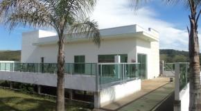 Prefeitura de Tapira promove melhorias nos prédios de atendimento de saúde