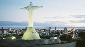 Festa de rock no Parque do Cristo motiva nova recomendação, por portaria, da justiça em Araxá