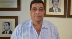 Prefeito de Campos Altos se reúne com Secretário Nacional de Saúde e Ministro da Agricultura