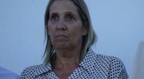 Vice-prefeita, Edna Castro, fala sobre novas unidades de saúde em Araxá