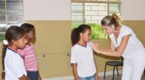 Ibiá e Patos de Minas divulgam informações sobre vacinação de HPV nos municípios