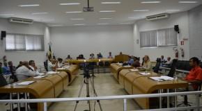 Câmara de Araxá propõe debate sobre Projeto de Lei que cria Espaço Legal