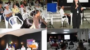 Habitação de interesse social foi discutida amplamente em Ibiá