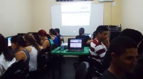 Pronatec em Minas inicia novas turmas com alunos de 208 escolas estaduais