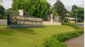 MEC aprova Curso de Engenharia de Produção do Uniaraxá