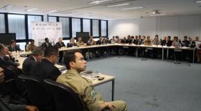 Cerco à criminalidade nas divisas de Minas Gerais será intensificado