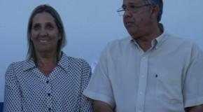 """Abuso de poder econômico desponta plenamente configurado"", diz Birchal"