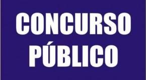 Concurso público da Copasa encerra inscrições no dia 17 de abril