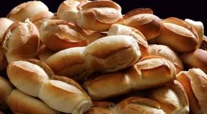 Curso ensina jovens aprendizes de Patos de Minas a trabalharem em padaria
