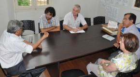 MEC muda normas e UTFT só deve começar a funcionar em Araxá em 2015