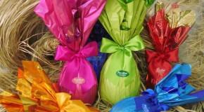 Colégio particular de Araxá convida comunidade a doar ovos de páscoa